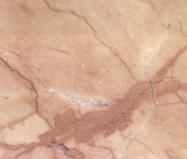 Détaille technique: PT MARBLE, marbre naturel brillant iranien
