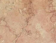 Détaille technique: ROSATE ANARAK, marbre naturel brillant iranien