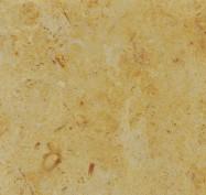 Détaille technique: DESERT YELLOW DARK, marbre naturel brillant israélien