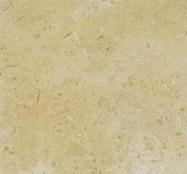 Détaille technique: DESERT YELLOW LIGHT, marbre naturel brillant israélien