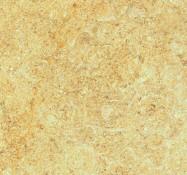 Détaille technique: HALELA GOLD DARK, marbre naturel brillant israélien