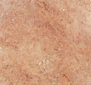 Détaille technique: MASSADA PINK, marbre naturel brillant israélien