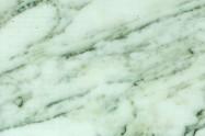 Détaille technique: ARABESCATO GARFAGNANA, marbre naturel brillant italien