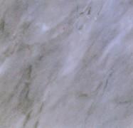 Détaille technique: BARDIGLIO H, marbre naturel brillant italien