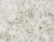 Détaille technique: BIANCO CARRARA TECCHIONE, marbre naturel brillant italien