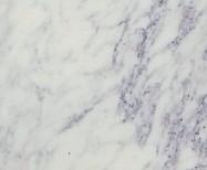 Détaille technique: CREMA TIRRENO, marbre naturel brillant italien