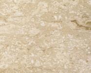 Détaille technique: PERLATINO A., marbre naturel brillant italien