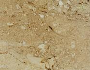 Détaille technique: PERLATO OLIMPO CHIOCCIOLATO MEDIO, marbre naturel brillant italien