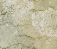 Détaille technique: PERLATO ROYAL ARABESCATO, marbre naturel brillant italien