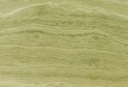 Détaille technique: SERPEGGIANTE  KF, marbre naturel brillant italien