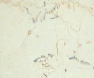 Détaille technique: TRANI 2, marbre naturel brillant italien