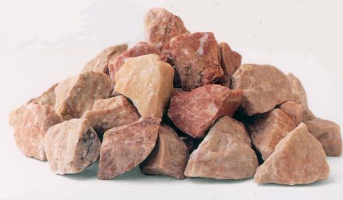 Détaille technique: BRECCIA PERNICE, marbre naturel broyé italien