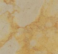 Détaille technique: DESERT YELLOW TIGER, marbre naturel poli israélien