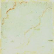 Détaille technique: BOTTICINO, marbre naturel poli italien