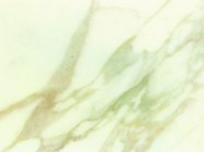 Détaille technique: CALACATTA VAGLI, marbre naturel poli italien