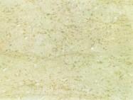 Détaille technique: CHIAMPO PERLATO, marbre naturel poli italien