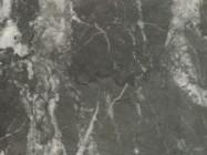 Détaille technique: GRIGIO TIMAU FIORITO, marbre naturel poli italien