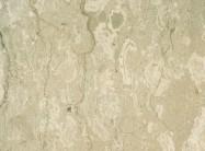 Détaille technique: PERLATO ROYAL, marbre naturel poli italien