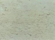 Détaille technique: REPEN CLASSICO, marbre naturel poli italien