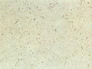 Détaille technique: ROMAN STONE, marbre naturel poli italien
