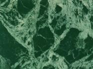 Détaille technique: VERDE PATRIZIA, marbre naturel poli italien