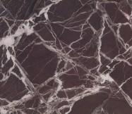 Détaille technique: ROSSO LEVANTO, marbre naturel poli turc