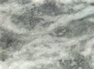 Détaille technique: GRIGIO VENATO PIEMONTE, marbre naturel sablé italien