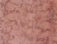 Détaille technique: ROSSO ASIAGO, marbre naturel sablé italien