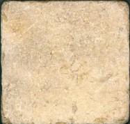 Détaille technique: JERUSALEM DARK GRAY, marbre naturel tombé israélien