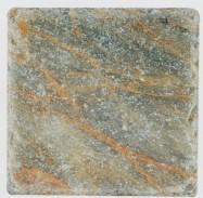 Détaille technique: SALOME, marbre naturel tombé turc