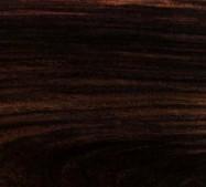 Détaille technique: Indian Rosewood, palissandre massif brillant malayisien