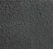 Détaille technique: GIGLIO, peaux structurée indienne