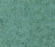 Détaille technique: AZUL PATRICIA, quartzite reconstitué artificiellement brillant espagnol