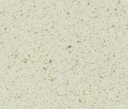 Détaille technique: BLANCO NORTE, quartzite reconstitué artificiellement brillant espagnol