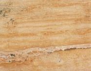 Détaille technique: TRAVERTINO SCABAS, travertin naturel ancien espagnol