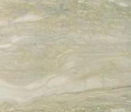 Détaille technique: TRAVERTINO SILVER, travertin naturel brillant italien