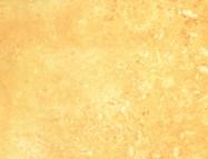 Détaille technique: LIGHT GOLD, travertin naturel brillant jordanien