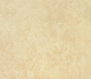 Détaille technique: TRAVERTINO ALPHA CLASSICO FLEURY, travertin naturel brillant turc