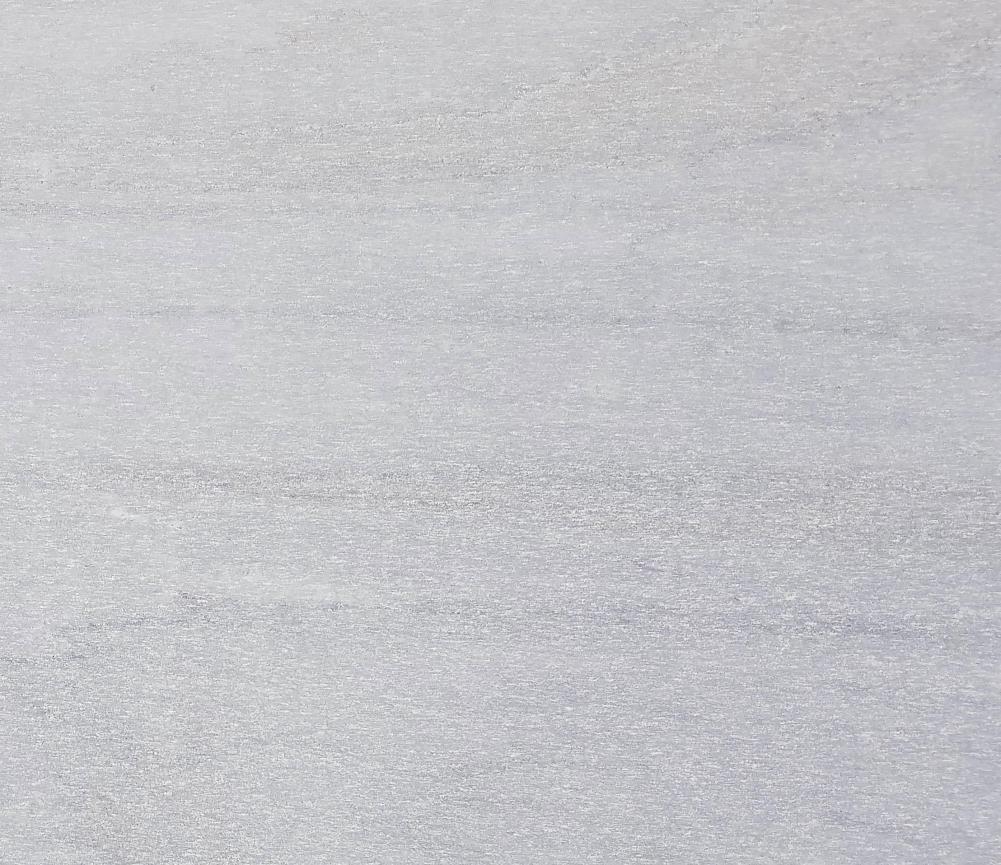 Détaille technique: PALISSANDRO BLUE VENATO, Dolomie naturelle sciée au diamant italienne
