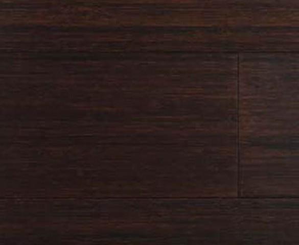 Détaille technique: Ebony Moso Bambou, bambou plaqué poli portugais