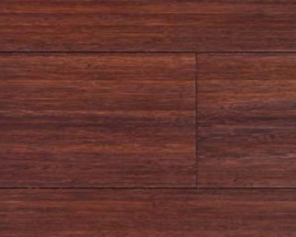 Détaille technique: Porto Moso Bambou, bambou plaqué poli portugais