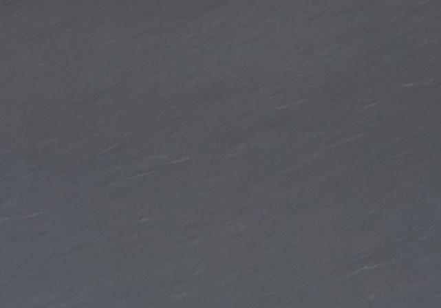 Détaille technique: CARBON GREY, basalte naturel poli brésilien