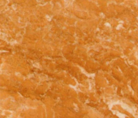 Détaille technique: CRYSTAL STONE A80486, céramique brillante taiwanaise