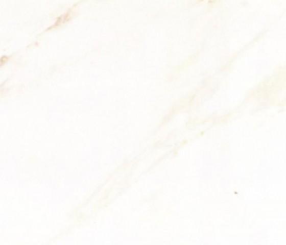 Détaille technique: DR701, céramique brillante taiwanaise