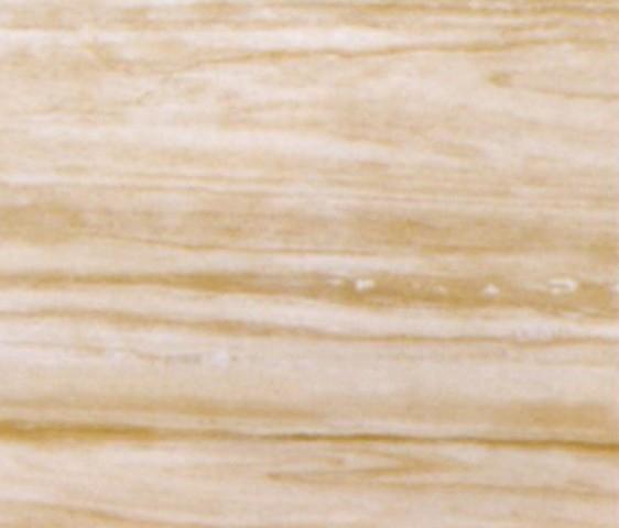 Détaille technique: NEO STONE GA80616, céramique brillante taiwanaise