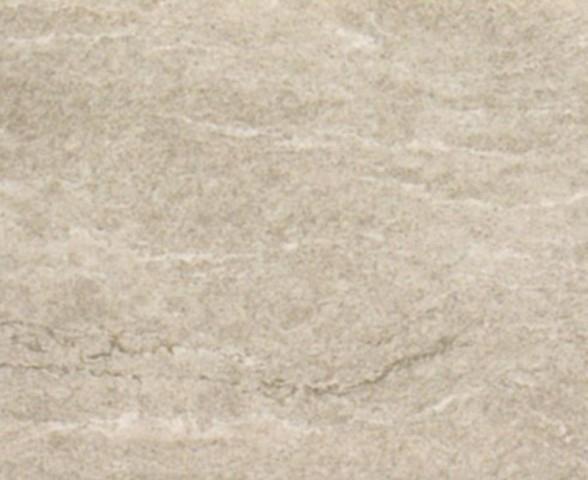 Détaille technique: RIPPLE STONE GP80206L, céramique brillante taiwanaise