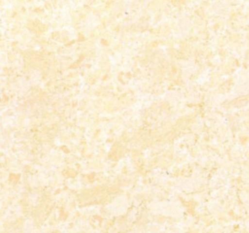 Détaille technique: ROMAN STONE P80172L, céramique brillante taiwanaise