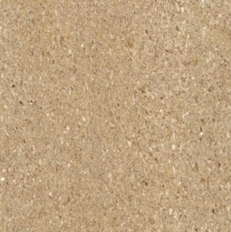 Détaille technique: SEZAM MESSOLONGI, calcaire naturel brillant grec