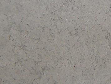 Détaille technique: GASCOGNE BLUE, calcaire naturel poli français