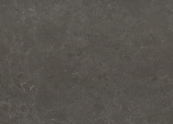 Détaille technique: NERO D'AVOLA, calcaire naturel poli italien